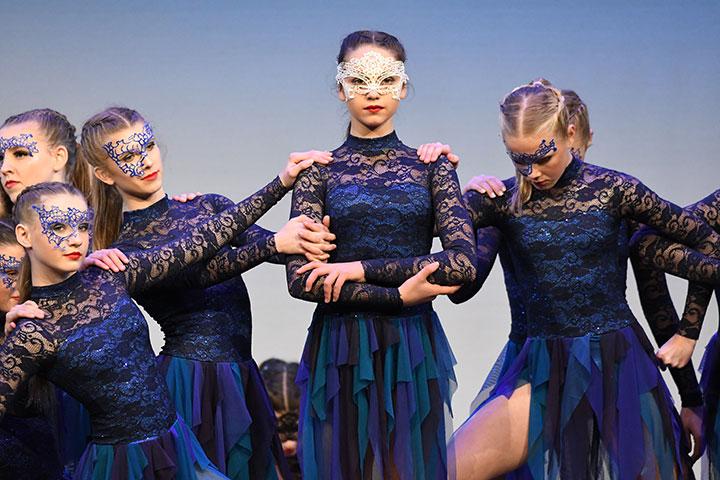 Dance_2017