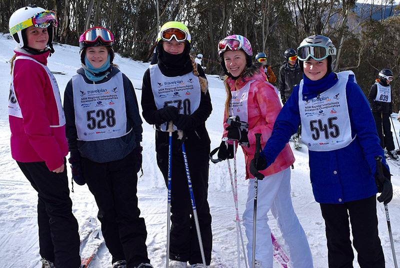 Snowsports_Team