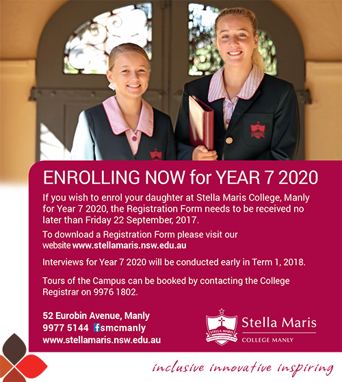 Website_Enrolments