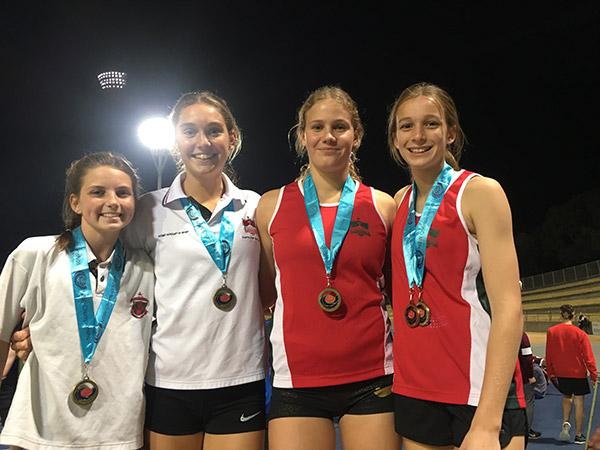 NSW_Athletics
