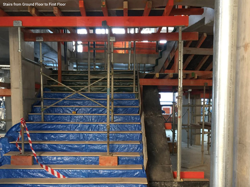 StairsGroundtoFirst