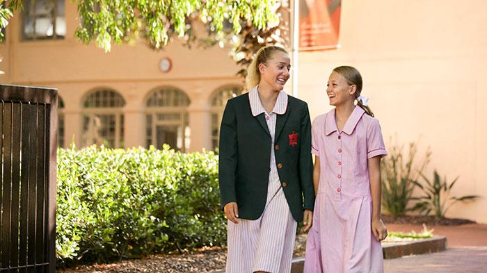 School_Girls_RGB
