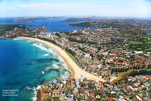 Location-Manly-Beach-aerial-shot-final