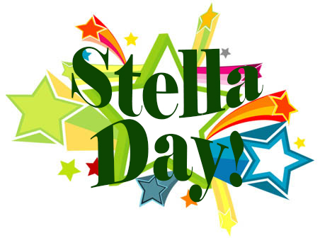 Stella Day