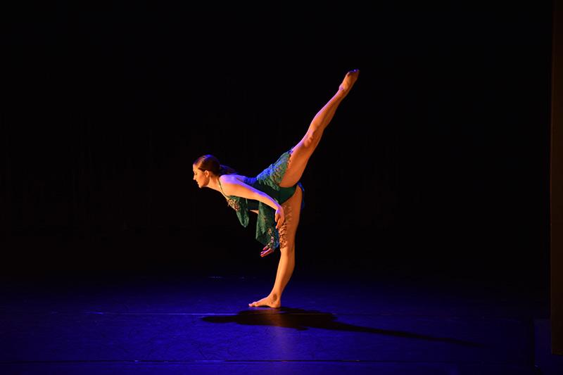 hsc-dance-night