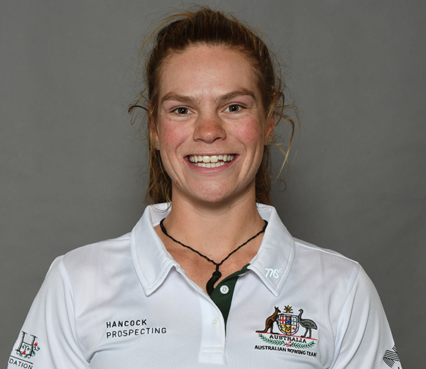 Rowena-Meredith-olympic-rower